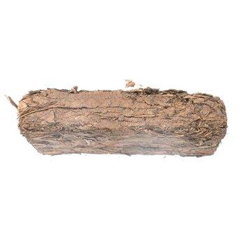 Brique Pu-erh de 20 ans d'âge complètement fermenté de 250g