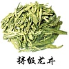 Groene thee Lung Ching Exclusive