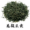 Groene thee En Shi Yu Lu