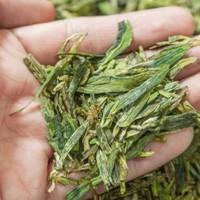 Al onze natuurlijke theesoorten