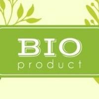 Onze BIO Producten