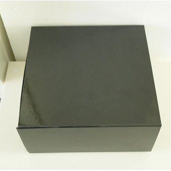 Mingtea Selection: Thé Blanc Exclusif dans un Emballage de Luxe