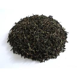 Zwarte thee Himalaya Autumn BIO