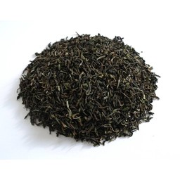 Zwarte thee Himalaya Autumn