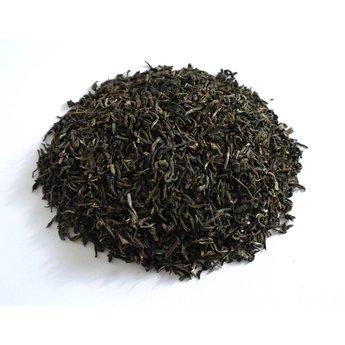 Schwarzer Tee Himalaya Herbst BIO