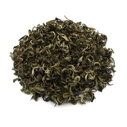 Weißer Himalaya White Nectar BIO Tee