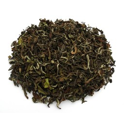 Oolong thee Himalaya BIO