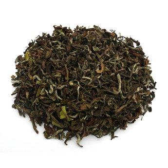 Oolong Tee Himalaya BIO