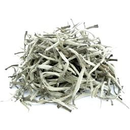 Witte thee Himalaya Silver Needle BIO eerste pluk 2016