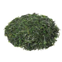 Thé vert Kagoshima Sakamoto Organic Gyokuro Premium 5 Star