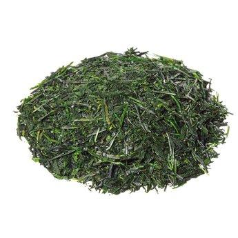 Groene Thee Kagoshima Sakamoto Organic Gyokuro Premium 5 Star