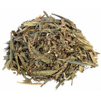 Grüner Tee Kagoshima Hojicha