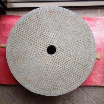 "Matcha Organic Grade A ""Stone Mill"" uit Japan 30g"