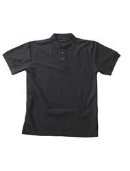 Mascot® Sumatra Poloshirt