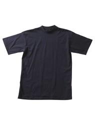Mascot® Jamaica T-shirt