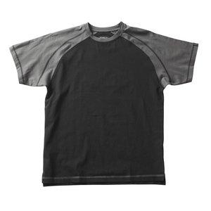 Mascot® Albano T-shirt