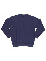Mascot® Caribien Sweatshirt