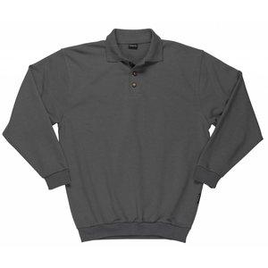 Mascot® Trinidad Polosweatshirt