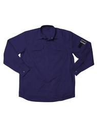 Mascot® Ternitz Overhemd