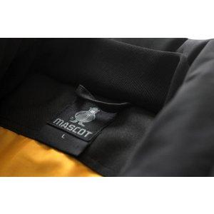 Mascot® Tavira Pilotjack