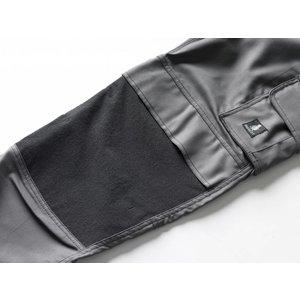 Mascot® Lerida Werkbroek met Kevlar® kniezakken