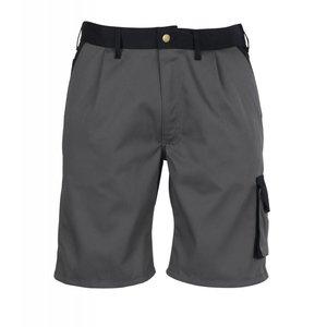 Mascot® Lido Shorts tweekleurig