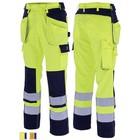 Mascot® Almas Safe werkbroek