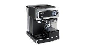 Beem Espressomachine