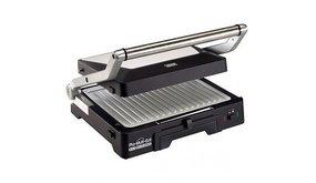 Beem Dubbele grill