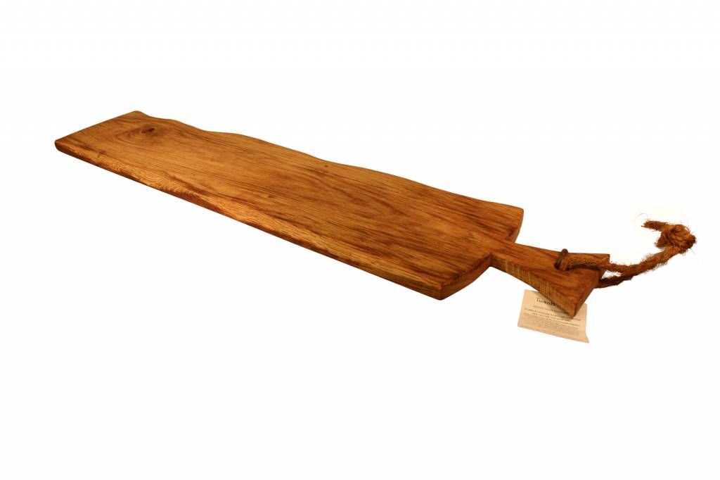 Twents Hout Tapas Plank Middel - Smulweb Shop