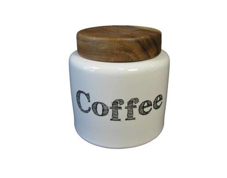 Kersten Koffiepot