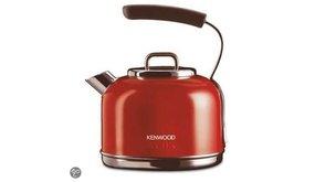 Kenwood Kenwood waterkoker