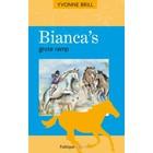 60. Bianca's grote ramp