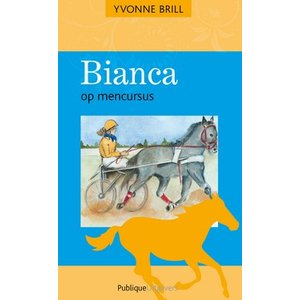 51. Bianca op mencursus