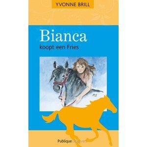 48. Bianca koopt een fries