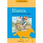 24. Bianca op de Olympische spelen