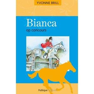 4. Bianca op concours