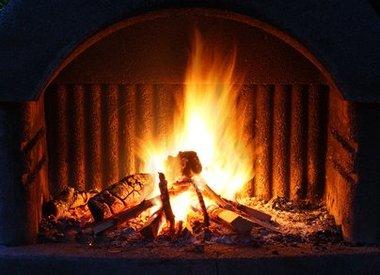 Feuerfeste Baustoffe