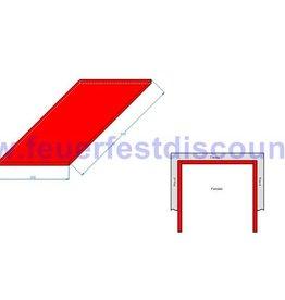 calciumsilikatplatte calciumsilikatplatten klimaplatte. Black Bedroom Furniture Sets. Home Design Ideas