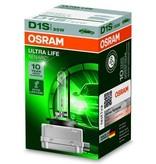 Osram Ultralife Xenon D1S