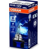 Osram Cool Blue Intense H15
