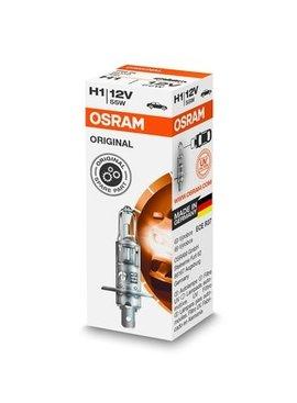 Osram Original Line H1 64150