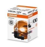 Osram Original Line HB3 9005