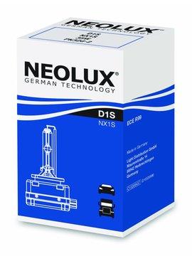 Neolux Xenon D1S