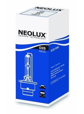 Neolux Xenon D2S