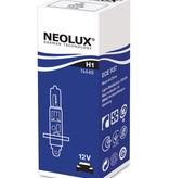 Neolux Halogeen H1