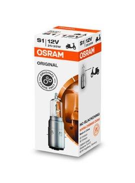 Osram Original Line S1