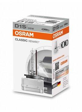 Osram Xenon Classic D1S