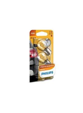 Philips Philips Vision 12v 21w ba15s