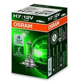 Osram Ultralife H7 single